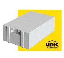 Газобетонный блок UDK 300