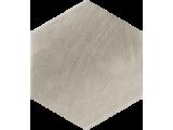 Фасадная плитка керамогранит