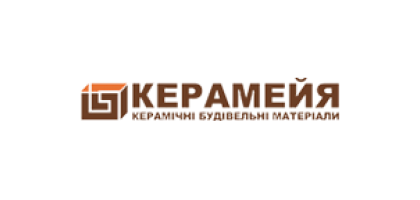 ТМ Керамея