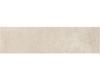Фасадная плитка Paradyz Cotto 8,1x30 crema