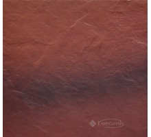 Напольная плитка Cerrad Country cherry 30x30 рустикальная