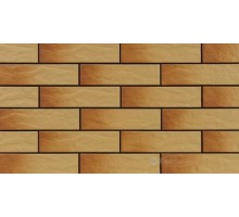 Фасадная плитка Cerrad Gobi 24,5x6,5 рустикальная