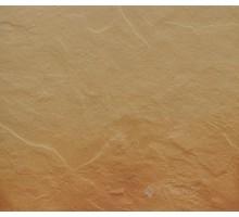 Плитка напольная Cerrad Gobi 30x30 гоби рустикальная