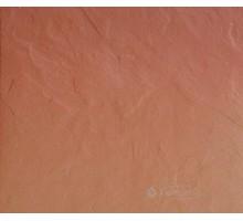 Плитка напольная Cerrad Kalahari 30x30 калахари рустикальная