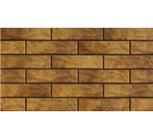 Фасадная плитка Cerrad Nevada 24,5x6,5