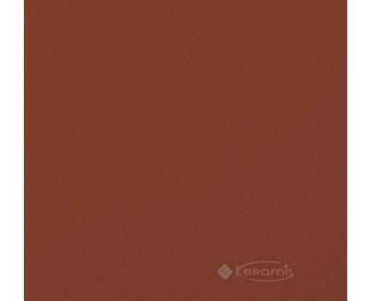 Напольная плитка Cerrad Rot 30x30