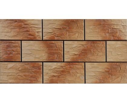 Фасадный камень Cerrad Cer 8 30x14,8