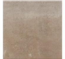 Ступень Cerrad Piatto 30x30 sand (10439)