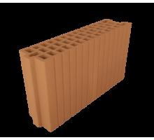 Керамический блок 10 П+Г