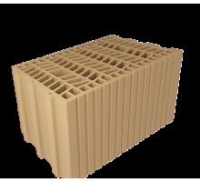 Керамический блок 25 П+Г