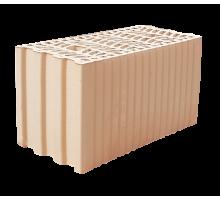 Керамический блок 20 П+Г