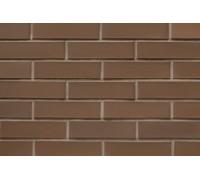 Классический коричневый кофейный кирпич СБК керамический